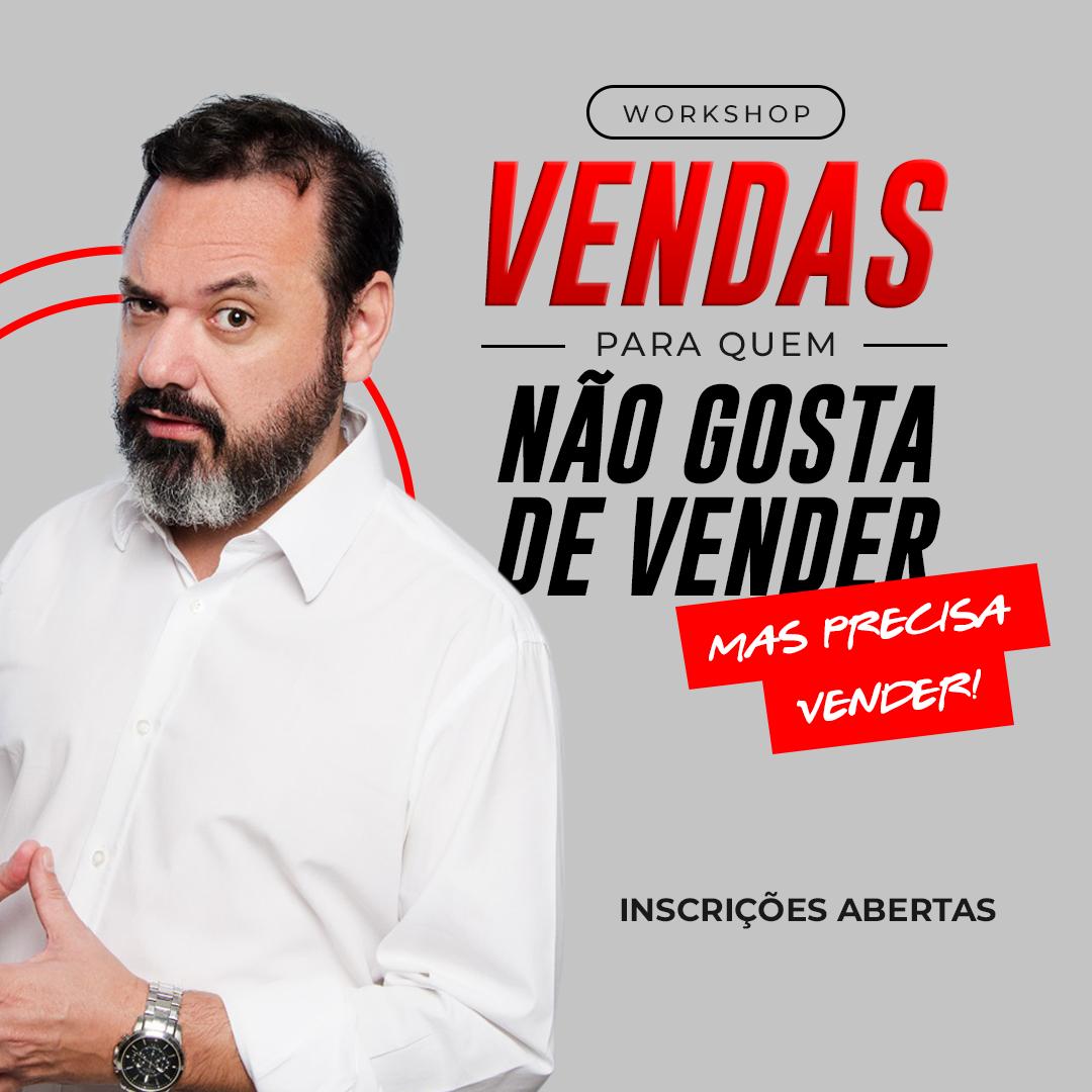 feed_curso_vendas_mauricio